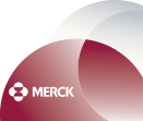 Merck Logo on JanumetXR.com