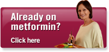 Already on Metformin?