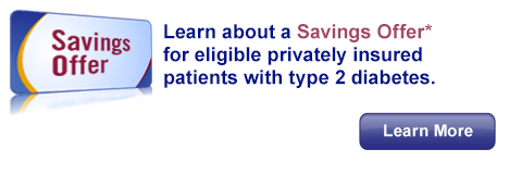 Learn About Special Offers for Eligible Patients